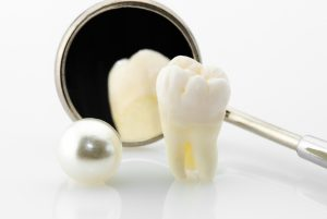 Sugarland tooth extractions