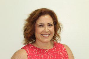 Dr.Victoria Sullivan