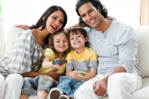 Sugarland family dentist